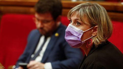 Cataluña descarta cerrar los colegios si hay un rebrote de la pandemia