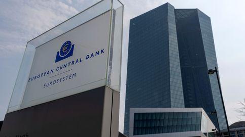 El BCE pide usar el fondo como modelo para una capacidad fiscal permanente