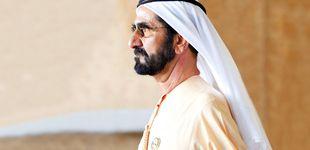 Post de La misteriosa finca extremeña del emir de Dubái, en la picota tras la huida de Haya