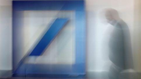 Deutsche Bank investiga una posible venta de productos de forma inadecuada en España