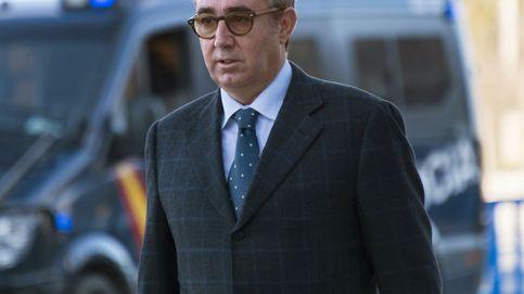 Diego Torres, que echó todas las culpas a su asesor fiscal, trata de impedir que declare