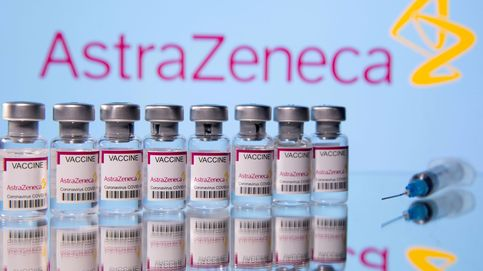 Las farmacéuticas disparan sus beneficios gracias a la alta demanda de vacunas