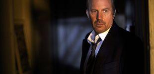 Post de Telecinco se lleva el prime time con la película '3 días para matar' (15%)
