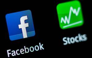 Facebook sigue imparable: sus resultados le empujan a un nuevo máximo histórico