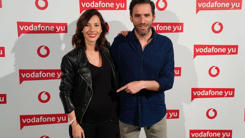 Borja Sémper y Bárbara Goenaga: hay vida después de la política (y sabemos cómo será)