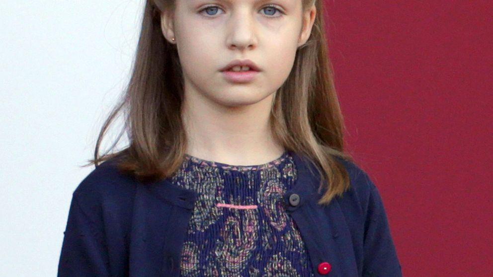 Unos premios Princesa de Asturias sin princesa de Asturias