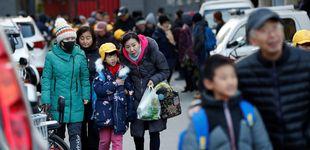 Post de Ocho niños muertos en un ataque contra una escuela de primaria en China