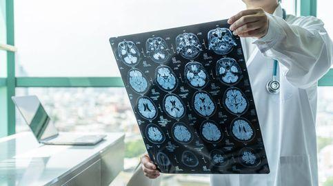 Lucha contra el cáncer: fondos para invertir en las empresas más avanzadas