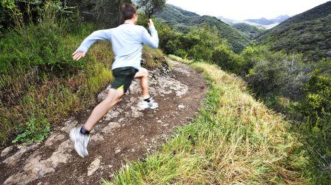 El 'entrenamiento invisible': la importancia de los detalles en el 'running'