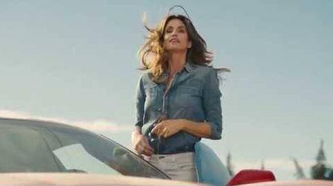 Cindy Crawford vuelve (a beber Pepsi) y los otros anuncios de la Super Bowl 2018