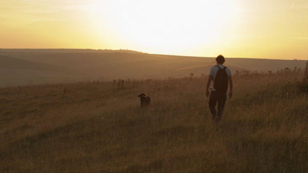 Los grandes beneficios para la salud del paseo veraniego después de cenar