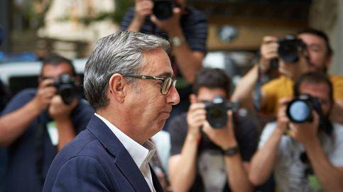 Guerra en el caso Nóos: González Peeters, abogado de Torres, lo demanda por impago