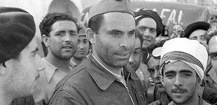 Post de ¿Quién mató a Buenaventura Durruti? El otro caído del 20-N