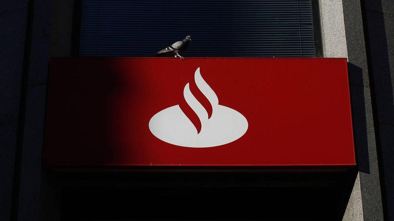 El Santander emite 1.200 millones de dólares en CoCos al 7,5%
