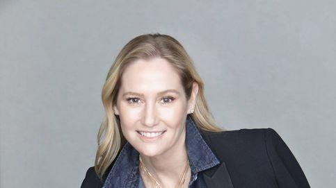 Hablamos con Fiona Ferrer de su nuevo libro: Puedo perdonar, pero no olvido