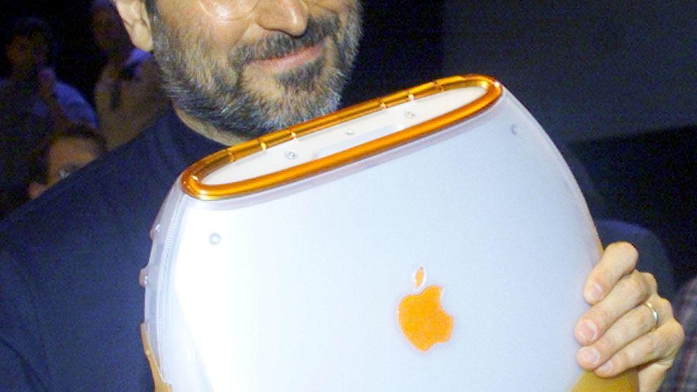 De ocupar remolques a ir en tu bolsillo: la evolución de la tecnología portátil