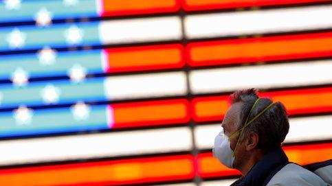Última hora | EEUU supera las expectativas al crear 370.000 nuevos empleos en febrero