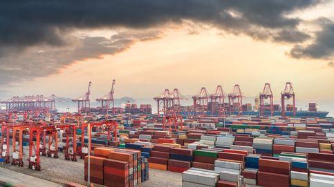 Las bolsas europeas vuelven al rojo tras los acercamientos comerciales de China y EEUU