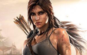 ¿El fin de 'Tomb Raider'? Sus fans amenazan con un fuerte boicot