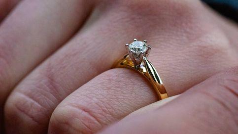 El verdadero precio de la joyería: tus anillos le han costado más al planeta que a ti