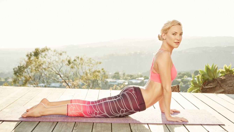 ¿De verdad es necesaria esa obsesión por el wellness? Te damos las razones para odiarlo