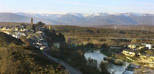 Post de 10 razones para viajar a Puebla de Sanabria, hotel rural con spa incluido