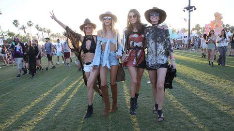 Coachella, por qué es más un festival de moda (y de influencers) que de música