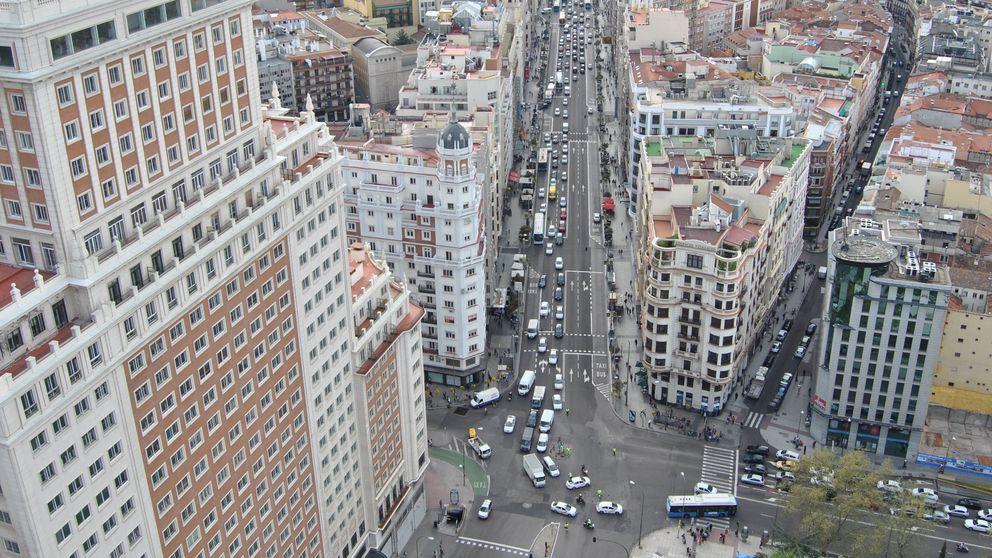 ¿Qué preocupa a los inversores a la hora de invertir en España?