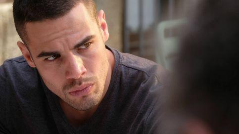 El actor Jesús Mosquera será el stripper protagonista de 'Toy Boy'