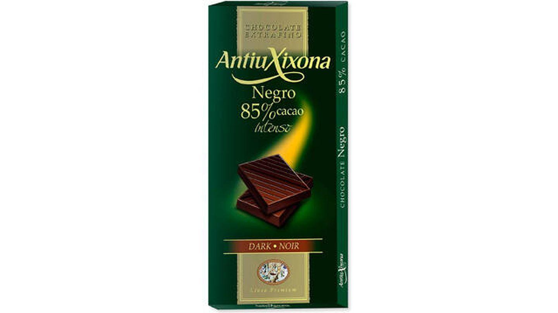 Antiu Xixona Premium al 85%