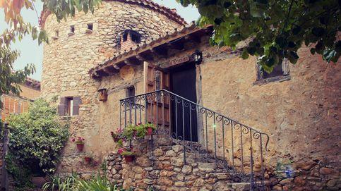 Calatañazor, Yanguas... Cinco razones para escaparte este puente a Soria
