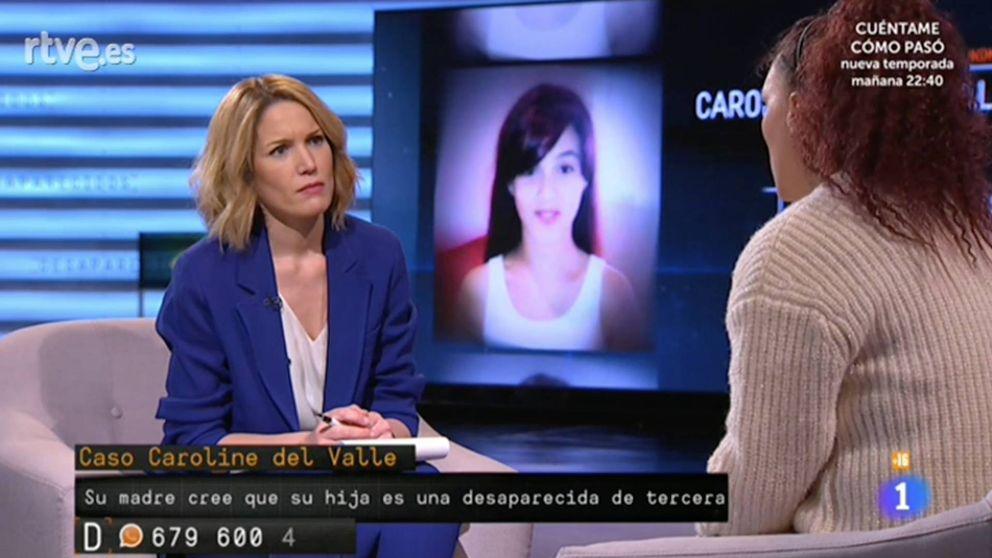 Crítica de 'Desaparecidos': la vuelta al servicio público que TVE necesitaba