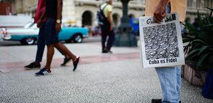 Post de Cómo cesar al director del 'Granma': la insuperable crisis de la prensa oficial de Cuba