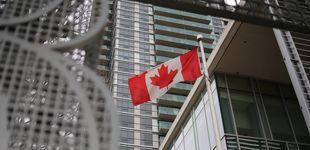 Post de Canadá quiere imponer a los profesores un examen anual de matemáticas