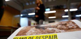 """Post de Anna Neistat: """"La retórica del odio y la xenofobia no funciona en España"""""""