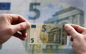 Microcréditos al rescate... pero sin olvidar los intereses que se exigen