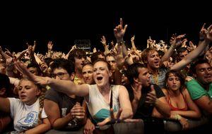 Guía de los festivales del verano: 1.700 conciertos en 50 ciudades