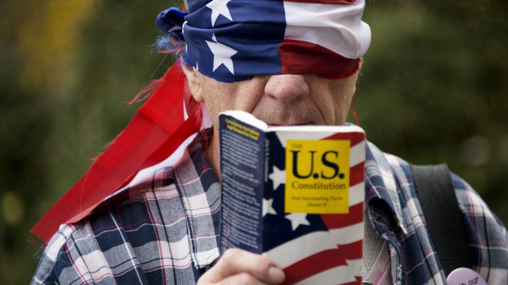 Robeco: La recesión de EEUU se retrasa, pero el daño será mayor