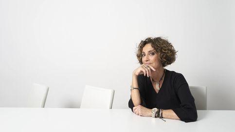 Ana García Lozano: He sufrido discriminación laboral, no lo niego