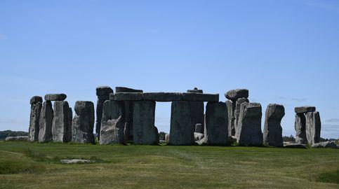 Una investigación revela que Stonehenge se levantó en Gales y viajó 280 kilómetros