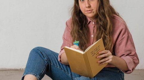 La imprescindible Carolina Iglesias: de 'payasa de la clase' a cómica de éxito y referente LGTBIQ+