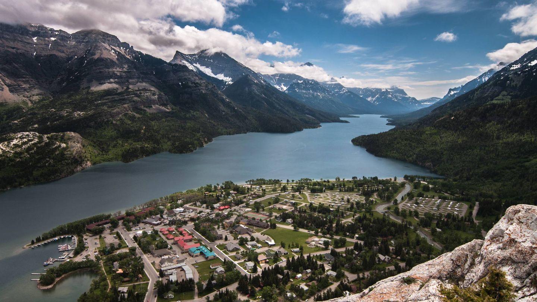 Noruega. (Unsplash)