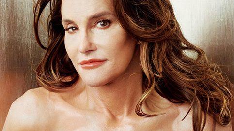 Caitlyn Jenner agradece a Laverne Cox su apoyo al colectivo de transexuales
