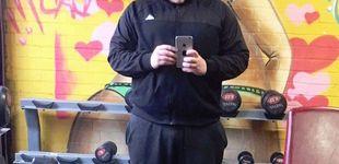 Post de Pierde 23 kilos solo con hacer esto todos los domingos por la noche