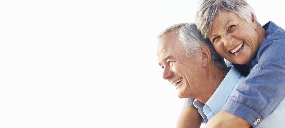 Las cinco condiciones para el bienestar de la pareja