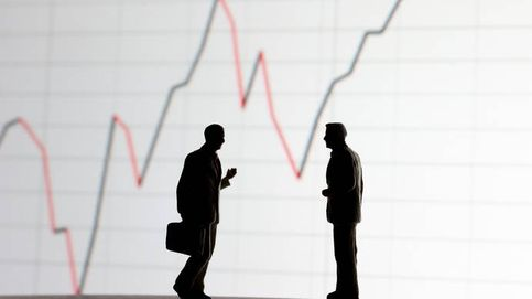 Las gestoras especialistas baten a los grandes fondos con hasta un 40% extra de retorno