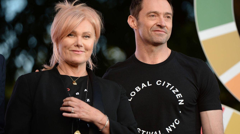 Hugh Jackman confiesa la 'norma' que ha salvado su matrimonio durante 23 años