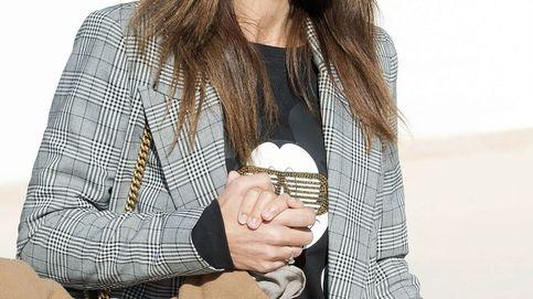 La chaqueta de 1.500 euros que confirma la relación de Paula y Miguel Torres