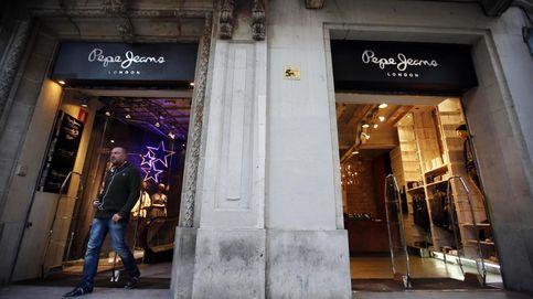 PwC advierte al dueño de Pepe Jeans de fuertes pérdidas en el grupo de moda