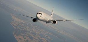 Post de ¿Cua´les son los asientos más mortales de un avión? Una aerolínea lo revela por error